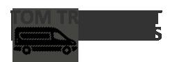 TOM TRANSPORT SERVICES